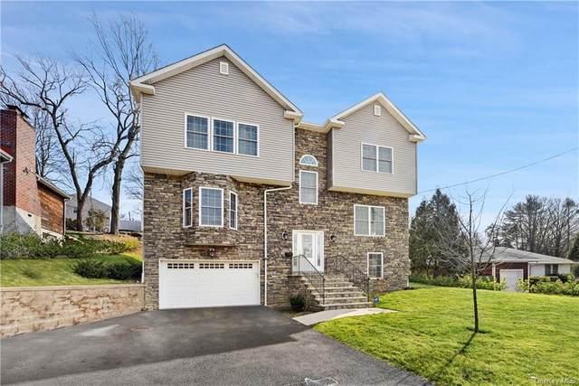1183 Mamaroneck Avenue, White Plains, NY 10605 (MLS #H6016668) :: Mark Boyland Real Estate Team