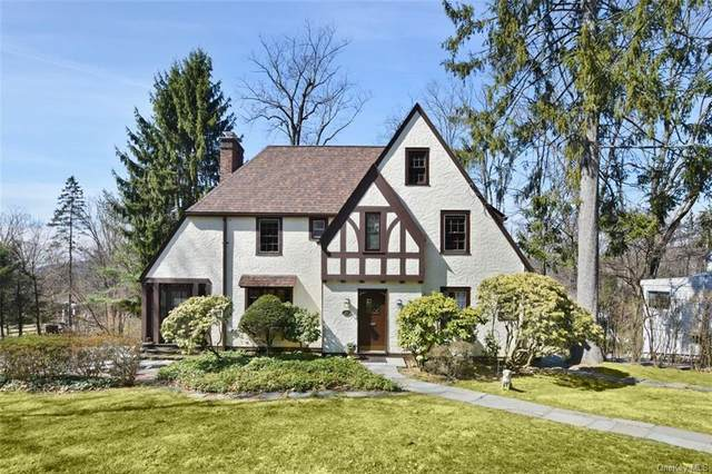 56 Brook Manor Lane, Mount Pleasant, NY 10570 (MLS #H6017258) :: William Raveis Legends Realty Group