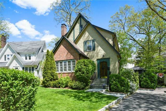 148 Valley Stream Road E, Mamaroneck, NY 10538 (MLS #H6018085) :: Signature Premier Properties