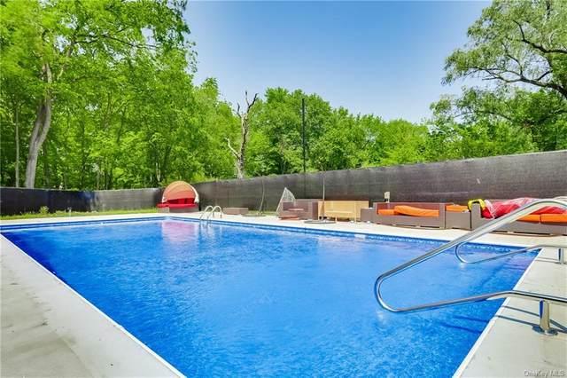 4 Ronwood Road, Ramapo, NY 10977 (MLS #H6018128) :: Signature Premier Properties