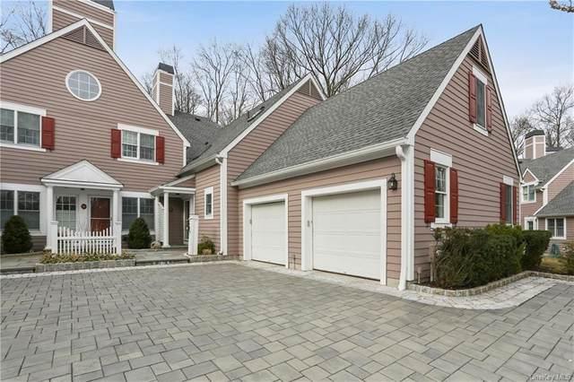 26 Wyndham Close, White Plains, NY 10605 (MLS #H6018612) :: Mark Boyland Real Estate Team
