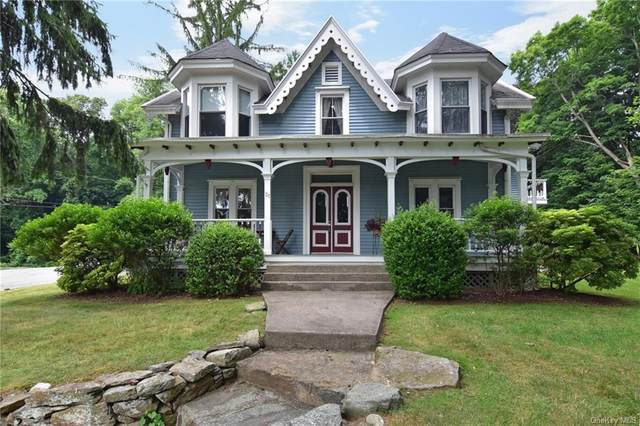 31 King Street, Ardsley, NY 10502 (MLS #H6020366) :: William Raveis Legends Realty Group