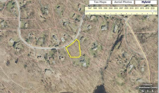 14 Amalfi Drive, Cortlandt Manor, NY 10567 (MLS #H6021017) :: Kendall Group Real Estate | Keller Williams