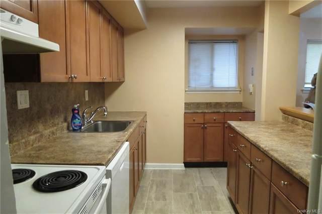 208 Harris Road Ha3, Bedford Hills, NY 10507 (MLS #H6021186) :: Nicole Burke, MBA | Charles Rutenberg Realty