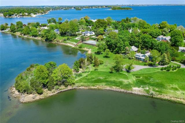 8 W Island Drive, Rye City, NY 10580 (MLS #H6022067) :: William Raveis Baer & McIntosh