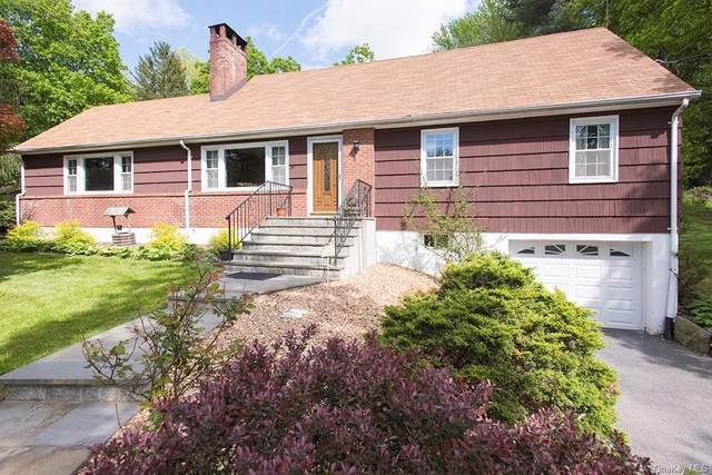 74 Hawkes Avenue, Ossining, NY 10562 (MLS #H6022877) :: William Raveis Legends Realty Group