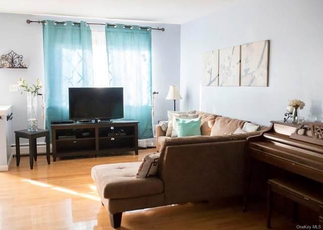 91 Buckingham Court, Haverstraw Town, NY 10970 (MLS #H6023183) :: Mark Boyland Real Estate Team