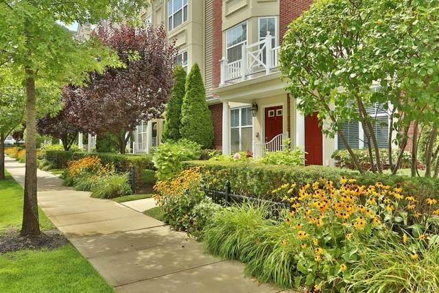 18 Harbor Pointe Drive, Haverstraw Town, NY 10927 (MLS #H6024081) :: William Raveis Legends Realty Group