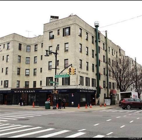 21-78 35 Street NW 3B, Astoria, NY 11105 (MLS #H6024112) :: McAteer & Will Estates   Keller Williams Real Estate