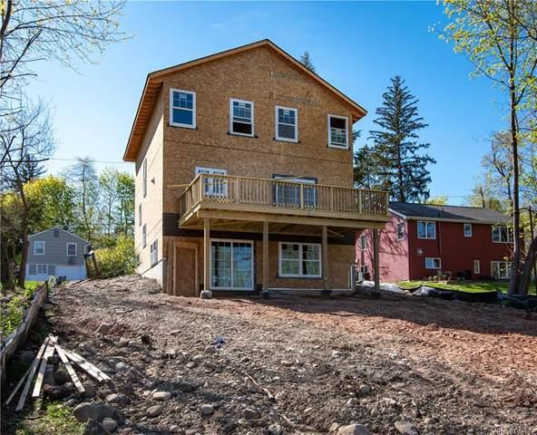 113 S Harrison Avenue, Clarkstown, NY 10920 (MLS #H6024474) :: Signature Premier Properties