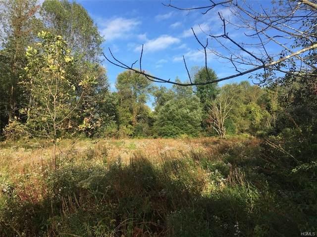 Plattekill, NY 12548 :: William Raveis Baer & McIntosh