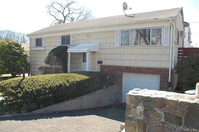 78 Northfield Avenue, Greenburgh, NY 10522 (MLS #H6026585) :: Marciano Team at Keller Williams NY Realty