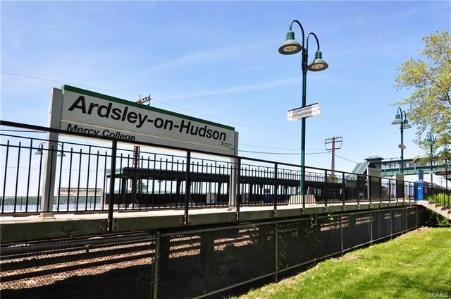 100 Ardsley Avenue W 5EJ, Greenburgh, NY 10533 (MLS #H6026743) :: Mark Seiden Real Estate Team