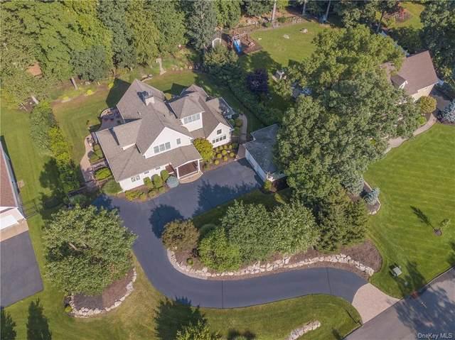 9 Tomlins View, Stony Point, NY 10986 (MLS #H6027453) :: Mark Boyland Real Estate Team