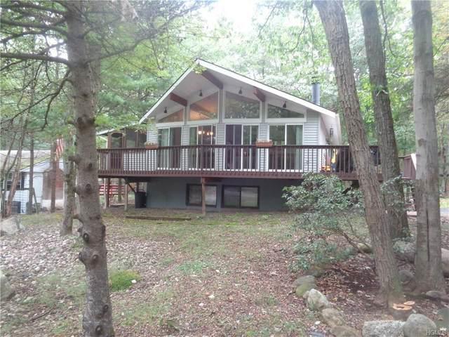 53 Pebble Path, Thompson, NY 12775 (MLS #H6028454) :: Signature Premier Properties