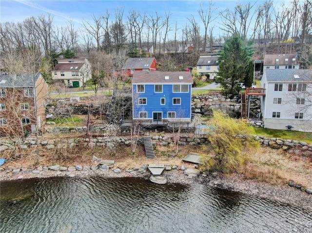 26 Aspen Road, Ramapo, NY 10974 (MLS #H6030537) :: Signature Premier Properties
