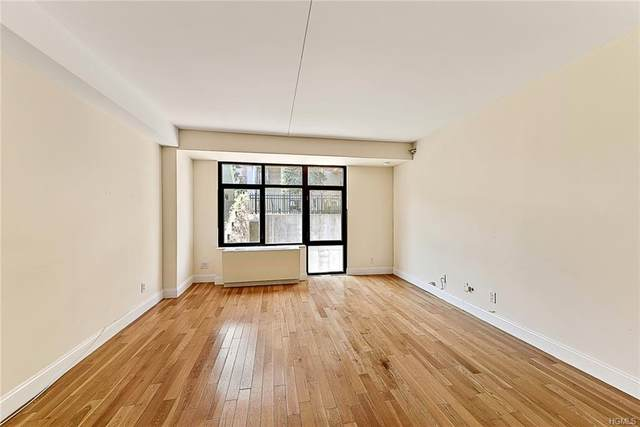3536 Cambridge Avenue 3C, Bronx, NY 10463 (MLS #H6031222) :: William Raveis Legends Realty Group