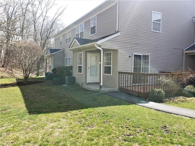 1006 Cypress Court, Woodbury Town, NY 10930 (MLS #H6031234) :: William Raveis Legends Realty Group