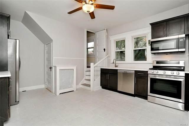 12 Prairie Avenue, Ramapo, NY 10901 (MLS #H6031260) :: William Raveis Baer & McIntosh