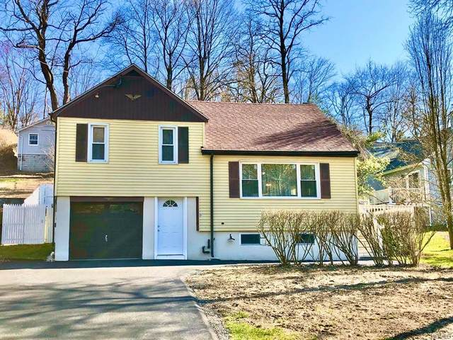 41 Red Mill Road, Cortlandt, NY 10567 (MLS #H6031480) :: William Raveis Legends Realty Group