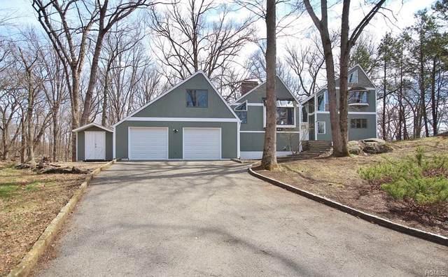 11 Travis Lane, Cortlandt, NY 10548 (MLS #H6031547) :: Mark Seiden Real Estate Team