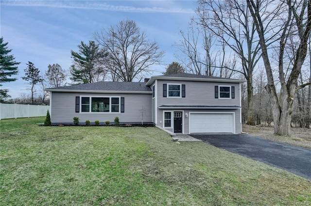 12 Victoria Terrace, Goshen Town, NY 10924 (MLS #H6031817) :: William Raveis Legends Realty Group