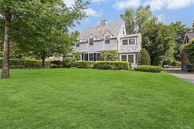 44 Montrose Road, Scarsdale, NY 10583 (MLS #H6032059) :: The Home Team