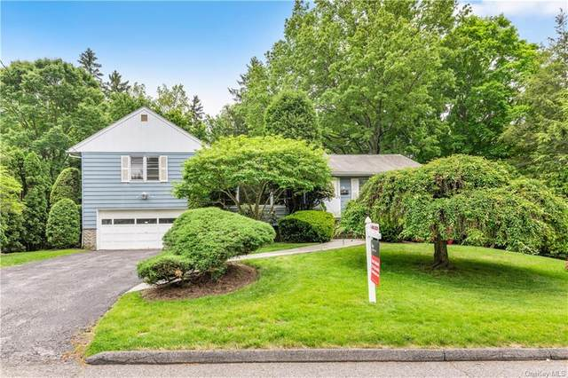 14 Carlton Lane, Rye Town, NY 10573 (MLS #H6034088) :: William Raveis Legends Realty Group