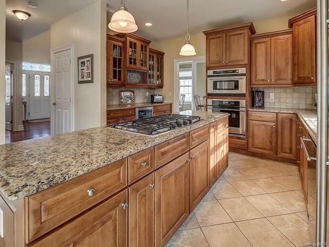 102 Fredrick Drive, Monroe Town, NY 10950 (MLS #H6035022) :: Mark Seiden Real Estate Team