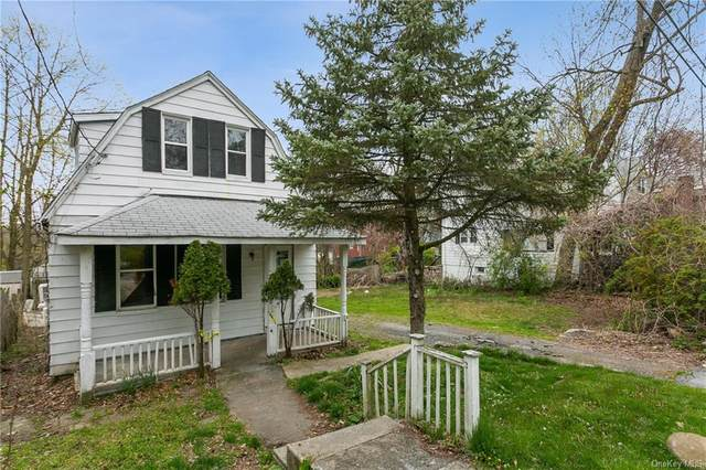 3 Bryant Avenue, Greenburgh, NY 10523 (MLS #H6035612) :: Cronin & Company Real Estate