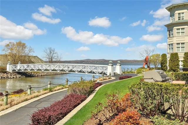 24 Lagoon Lane, Haverstraw Town, NY 10927 (MLS #H6036025) :: William Raveis Legends Realty Group