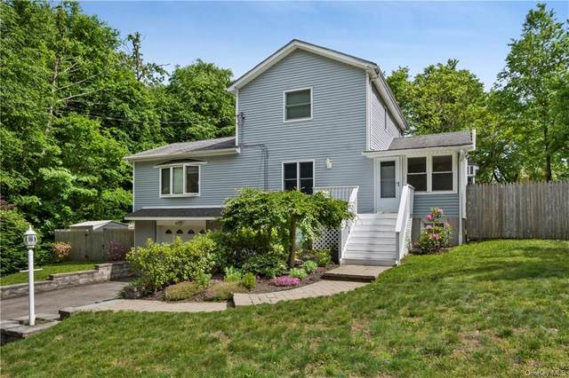 258 Millington Road, Cortlandt, NY 10567 (MLS #H6036677) :: Mark Boyland Real Estate Team