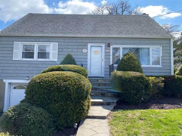 2736 Windmill Drive, Yorktown, NY 10598 (MLS #H6036688) :: Cronin & Company Real Estate