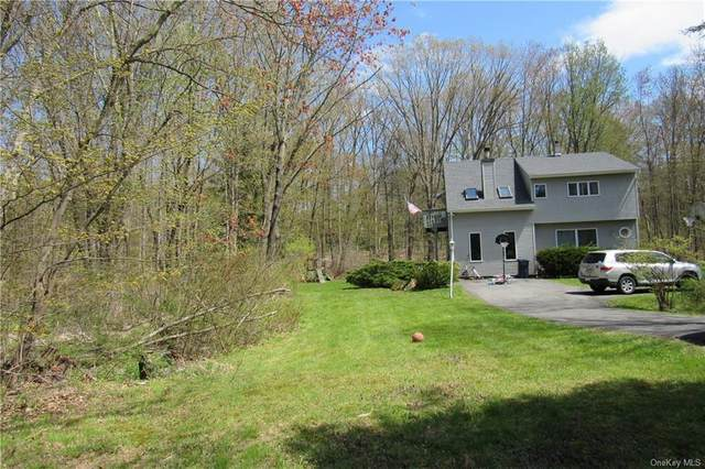 1 Alexander Road, Warwick Town, NY 10950 (MLS #H6037157) :: The Ramundo Team