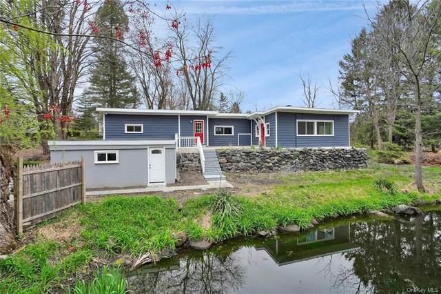 247 Watch Hill Road, Cortlandt, NY 10567 (MLS #H6037645) :: Cronin & Company Real Estate