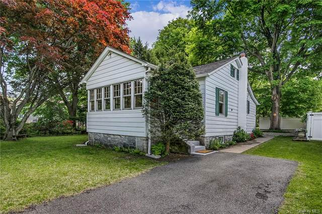 3 Aspen Road, Somers, NY 10541 (MLS #H6037819) :: Mark Seiden Real Estate Team