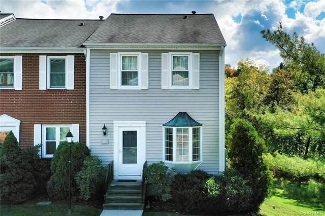 401 Mallard Way, Peekskill, NY 10566 (MLS #H6037873) :: Live Love LI