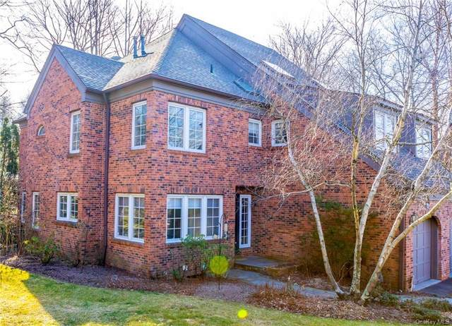 21 Old Mill Lane, Greenburgh, NY 10502 (MLS #H6038222) :: William Raveis Legends Realty Group