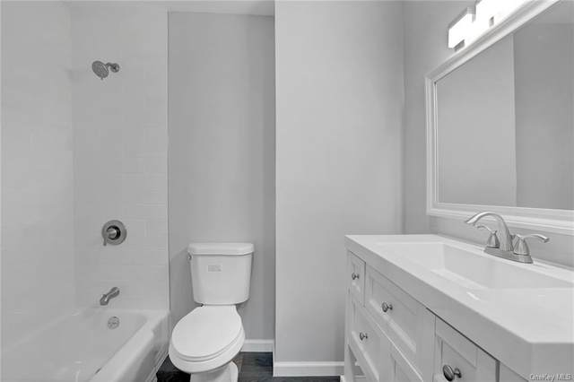 15 Vermont Avenue, Clarkstown, NY 10920 (MLS #H6038265) :: Signature Premier Properties