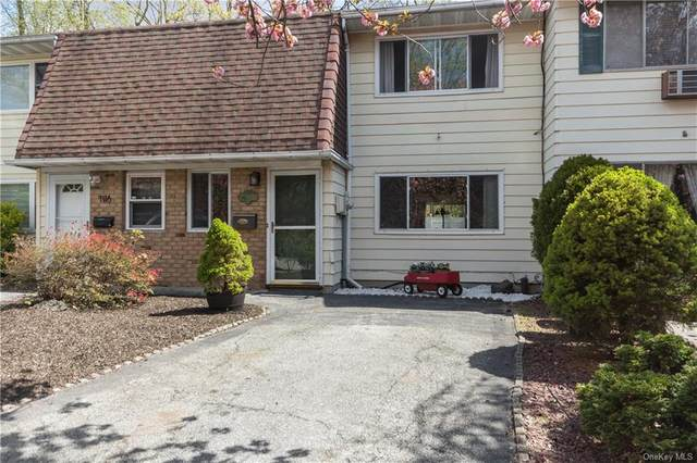 1114 Stonegate Road, Yorktown, NY 10588 (MLS #H6038405) :: Cronin & Company Real Estate