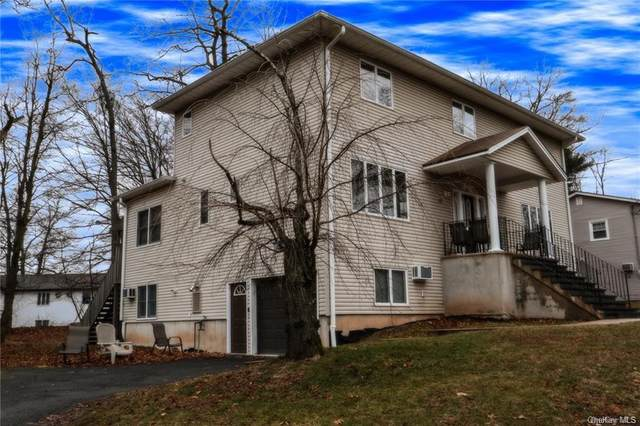13 Wilsher Drive, Ramapo, NY 10952 (MLS #H6038434) :: Signature Premier Properties