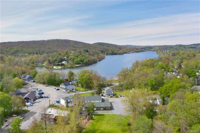105 Towners, Kent, NY 10512 (MLS #H6038466) :: Cronin & Company Real Estate