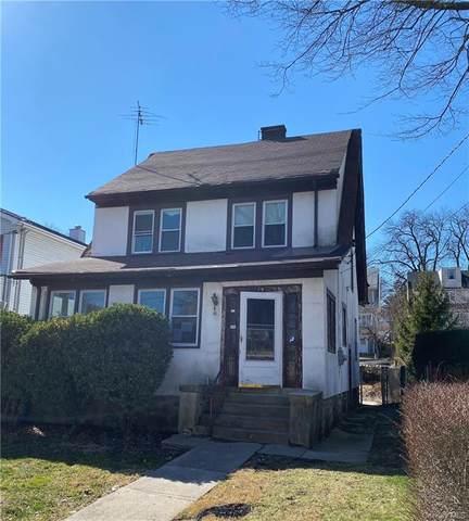 79 Fern Street, New Rochelle, NY 10801 (MLS #H6038563) :: Marciano Team at Keller Williams NY Realty