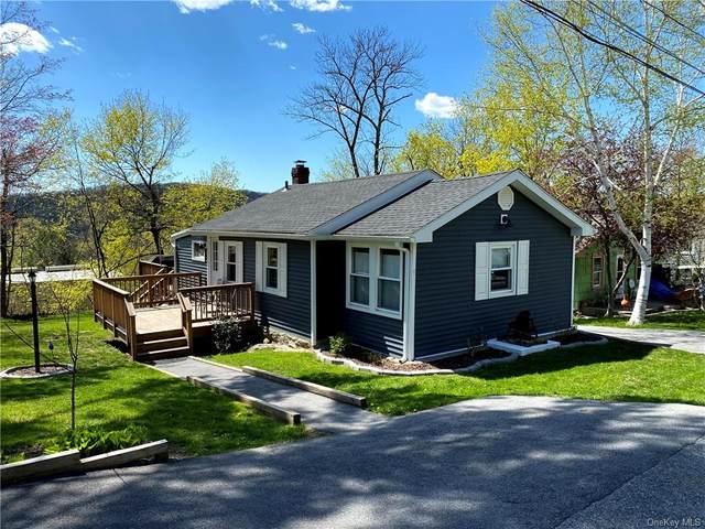 9 Valhalla Road, Kent, NY 10512 (MLS #H6038619) :: Kendall Group Real Estate | Keller Williams