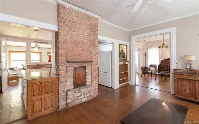 25 Shadyside Avenue, Orangetown, NY 10960 (MLS #H6038655) :: Cronin & Company Real Estate