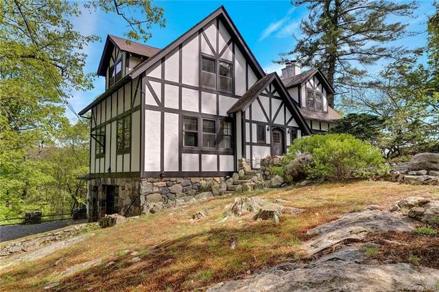 59 Crows Nest Road, Tuxedo, NY 10987 (MLS #H6038693) :: Signature Premier Properties