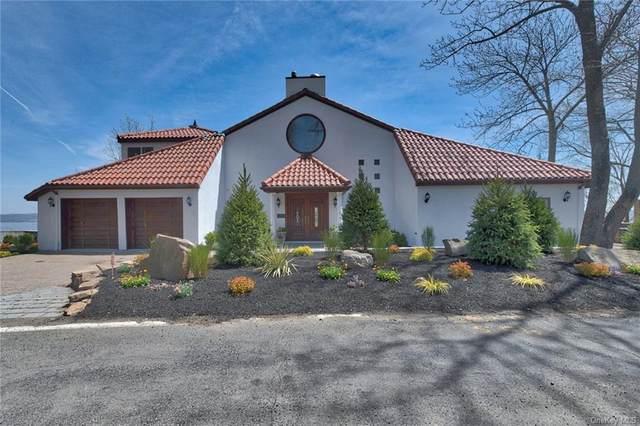 119 Tweed Boulevard, Orangetown, NY 10960 (MLS #H6038737) :: Signature Premier Properties