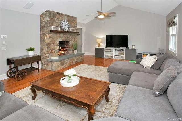 7 Kavey Lane, North Castle, NY 10504 (MLS #H6038782) :: Mark Boyland Real Estate Team