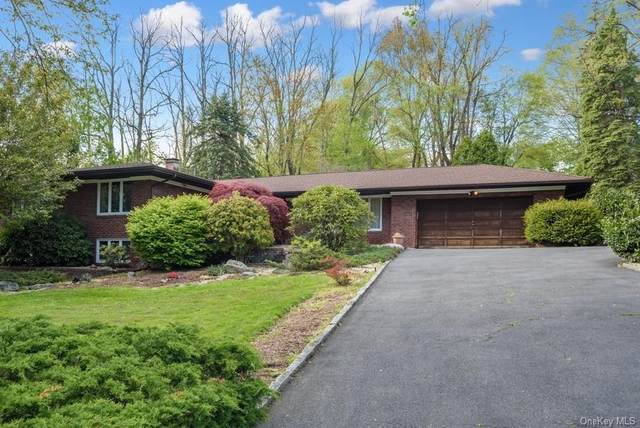 3 Taylor Road, Greenburgh, NY 10523 (MLS #H6038807) :: William Raveis Baer & McIntosh