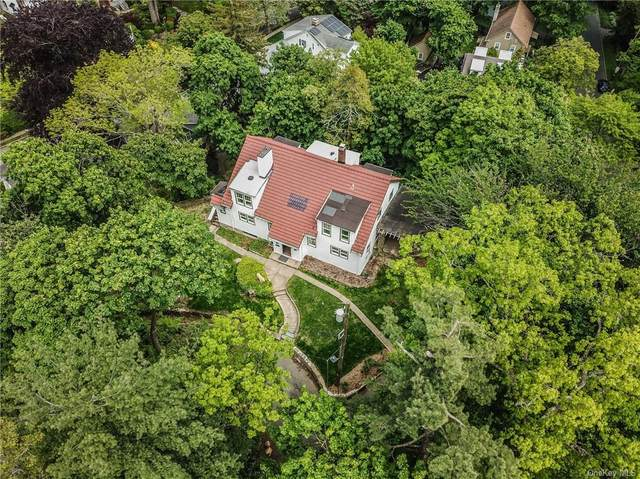 3 Serpentine Trail, Mamaroneck, NY 10538 (MLS #H6038884) :: William Raveis Legends Realty Group